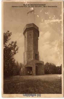 0180A-Kahnstein016-Loensturm-1936-Scan-Vorderseite.jpg