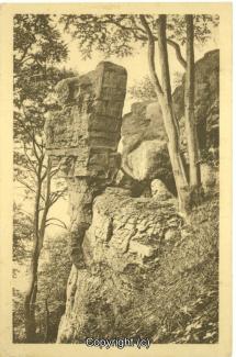 0210A-Kahnstein001-Felsen-1915-Scan-Vorderseite.jpg