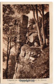 0220A-Kahnstein002-Felsen-Scan-Vorderseite.jpg