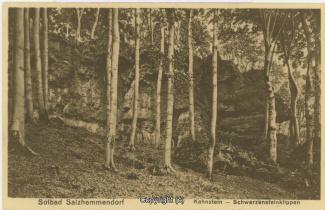 0250A-Kahnstein006-Schwarzesteinklippen-1941-Scan-Vorderseite.jpg