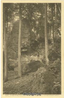 0270A-Kahnstein009-Schwarzenstein-1933-Scan-Vorderseite.jpg
