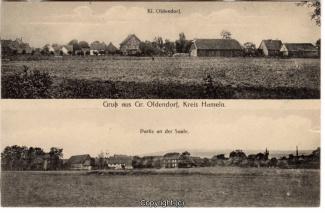 0010A-Oldendorf005-Multibilder-Ort-Scan-Vorderseite.jpg