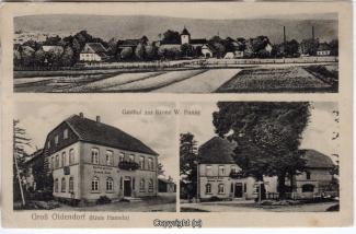 0020A-Oldendorf004-Multibilder-Ort-Zur-Krone-1930-Scan-Vorderseite.jpg