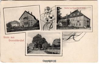 0030A-Oldendorf003-Multibilder-Ort-Funke-Scan-Vorderseite.jpg
