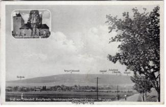 0060A-Oldendorf002-Multibilder-Ort-Scan-Vorderseite.jpg