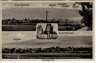 0070A-Oldendorf001-Multibilder-Ort-1940-Scan-Vorderseite.jpg