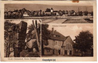 0080A-Oldendorf008-Multibilder-Ort-1938-Scan-Vorderseite.jpg