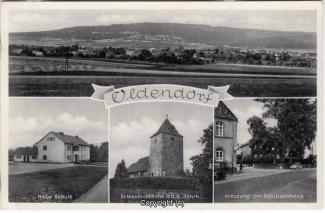 0150A-Oldendorf007-Multibilder-Ort-Scan-Vorderseite.jpg