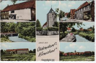 0210A-Oldendorf010-Multibilder-Ort-1967-Scan-Vorderseite.jpg