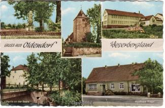 0220A-Oldendorf009-Multibilder-Ort-1969-Scan-Vorderseite.jpg