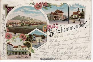 0005A-Salzhemmendorf217-Salzhemmendorf-Litho-1899-Scan-Vorderseite.jpg