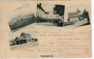 0007A-Salzhemmendorf232-Multibilder-1900-Scan-Vorderseite.jpg