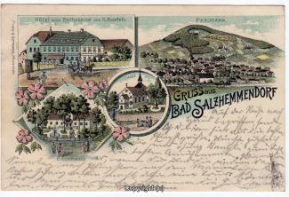 0010A-Salzhemmendorf218-Salzhemmendorf-Litho-1899-Scan-Vorderseite.jpg