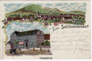 0015A-Salzhemmendorf221-Salzhemmendorf-Ratskeller-1901-Scan-Vorderseite.jpg