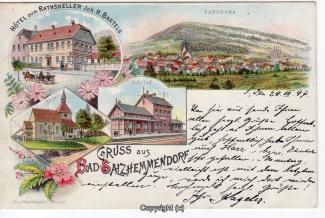 0020A-Salzhemmendorf222-Salzhemmendorf-Ratskeller-1897-Litho-Scan-Vorderseite.jpg
