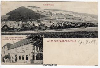 0025A-Salzhemmendorf229-Multibilder-Ratskeller-1908-Scan-Vorderseite.jpg