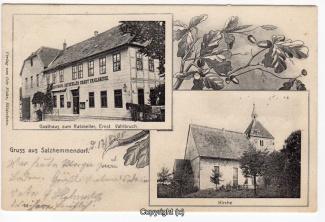 0030A-Salzhemmendorf220-Salzhemmendorf-1905-Scan-Vorderseite.jpg