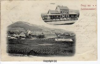 0040A-Salzhemmendorf241-Multibilder-Bahnhof-1903-Scan-Vorderseite.jpg