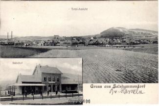 0045A-Salzhemmendorf359-Multibilder-Panorama-Bahnhof-1908-Scan-Vorderseite.jpg
