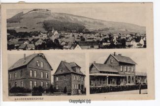 0053A-Salzhemmendorf341-Multibilder-1923-Scan-Vorderseite.jpg