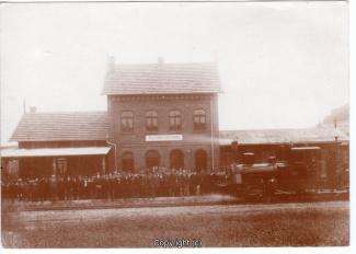 0055A-Salzhemmendorf240-Bahnhof-Nachruck-Scan-Vorderseite.jpg