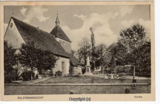 0070A-Salzhemmendorf234-Kirche-Scan-Vorderseite.jpg