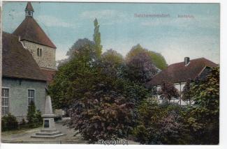 0075A-Salzhemmendorf266-Kirche-1910-Scan-Vorderseite.jpg