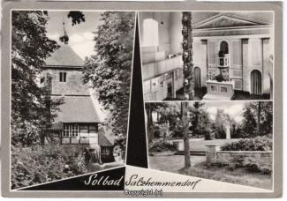 0080A-Salzhemmendorf354-Multibilder-Kirche-1971-Scan-Vorderseite.jpg