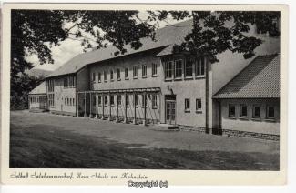 0180A-Salzhemmendorf319-Schule-Scan-Vorderseite.jpg