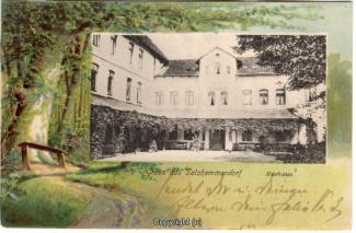 0210A-Salzhemmendorf356-Kurhaus-Litho-1903-Scan-Vorderseite.jpg