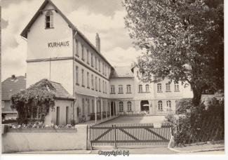 0220A-Salzhemmendorf273-Kurhaus-Scan-Vorderseite.jpg