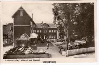 0230A-Salzhemmendorf275-Kurhaus-Scan-Vorderseite.jpg