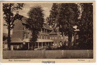 0235A-Salzhemmendorf276-Kurhaus-1942-Scan-Vorderseite.jpg