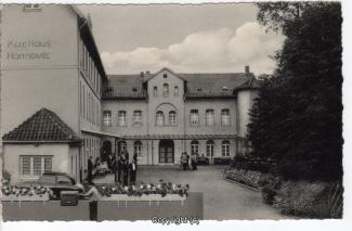 0250A-Salzhemmendorf280-Kurhaus-Scan-Vorderseite.jpg