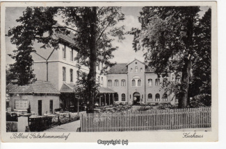 0255A-Salzhemmendorf282-Kurhaus-Scan-Vorderseite.jpg