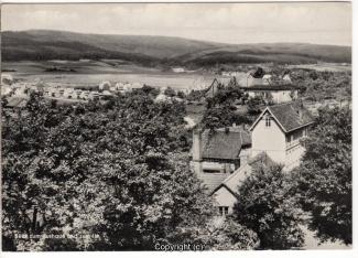 0260A-Salzhemmendorf279-Kurhaus-Scan-Vorderseite.jpg