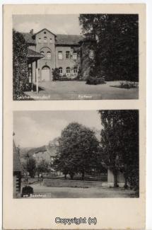 0265A-Salzhemmendorf277-Multibilder-Kurhaus-Scan-Vorderseite.jpg