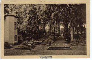 0270A-Salzhemmendorf271-Kurpark-1927-Scan-Vorderseite.jpg