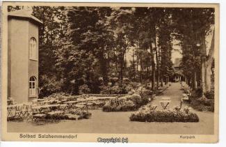 0275A-Salzhemmendorf272-Kurpark-1931-Scan-Vorderseite.jpg