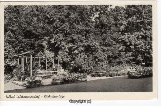 0280A-Salzhemmendorf285-Kurpark-1965-Scan-Vorderseite.jpg