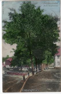 0305A-Salzhemmendorf269-Badehaus-Scan-Vorderseite.jpg