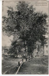 0310A-Salzhemmendorf270-Badehaus-1907-Scan-Vorderseite.jpg
