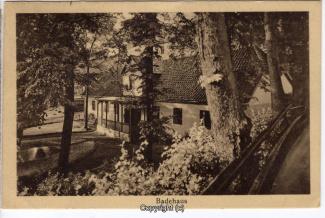 0320A-Salzhemmendorf284-Badehaus-1925-Scan-Vorderseite.jpg