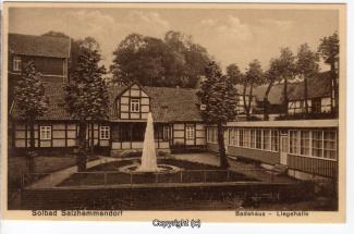 0330A-Salzhemmendorf281-Badehaus-Scan-Vorderseite.jpg