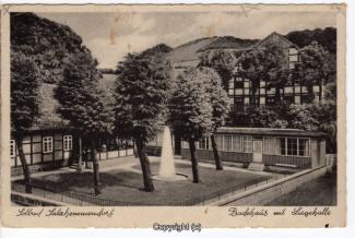 0335A-Salzhemmendorf283-Badehaus-1942-Scan-Vorderseite.jpg