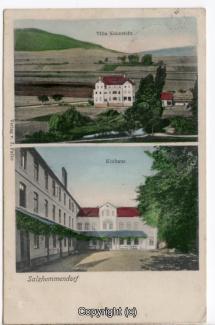 0350A-Salzhemmendorf278-Multibilder-Kurhaus-Litho-1909-Scan-Vorderseite.jpg