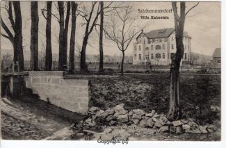 0360A-Salzhemmendorf299-Villa-Kahnstein-1916-Scan-Vorderseite.jpg