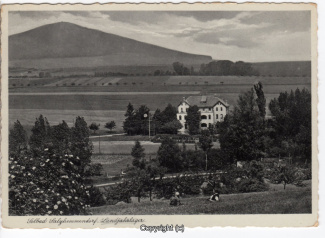 0365A-Salzhemmendorf295-Panorama-Scan-Vorderseite.jpg