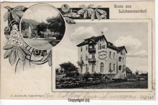 0370A-Salzhemmendorf306-Multibilder-Ort-Pestalozzi-Haus-1907-Scan-Vorderseite.jpg