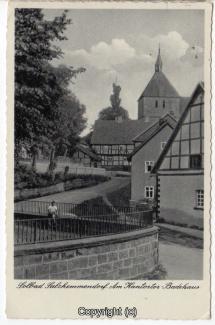 0405A-Salzhemmendorf268-Kantortor-Scan-Vorderseite.jpg